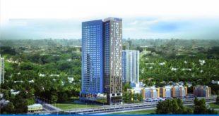 Chung cư FLC Green Home