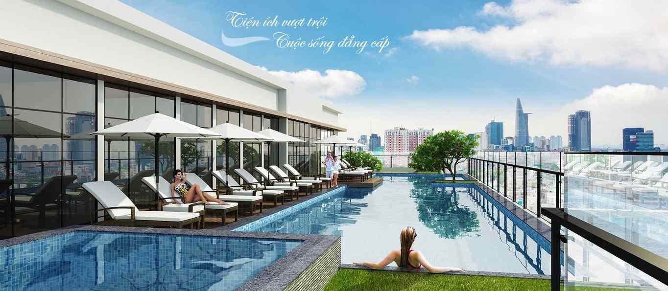 banner1-riverside-garden-349-vu-tong-phan2