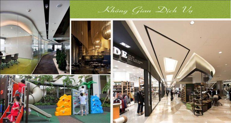 eco-green-giap-nhi-khong-gian-dich-vu-768x410