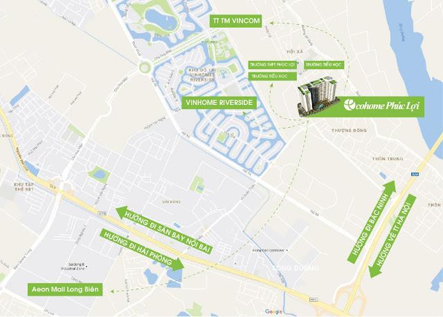 map_phuc_loi-04-02