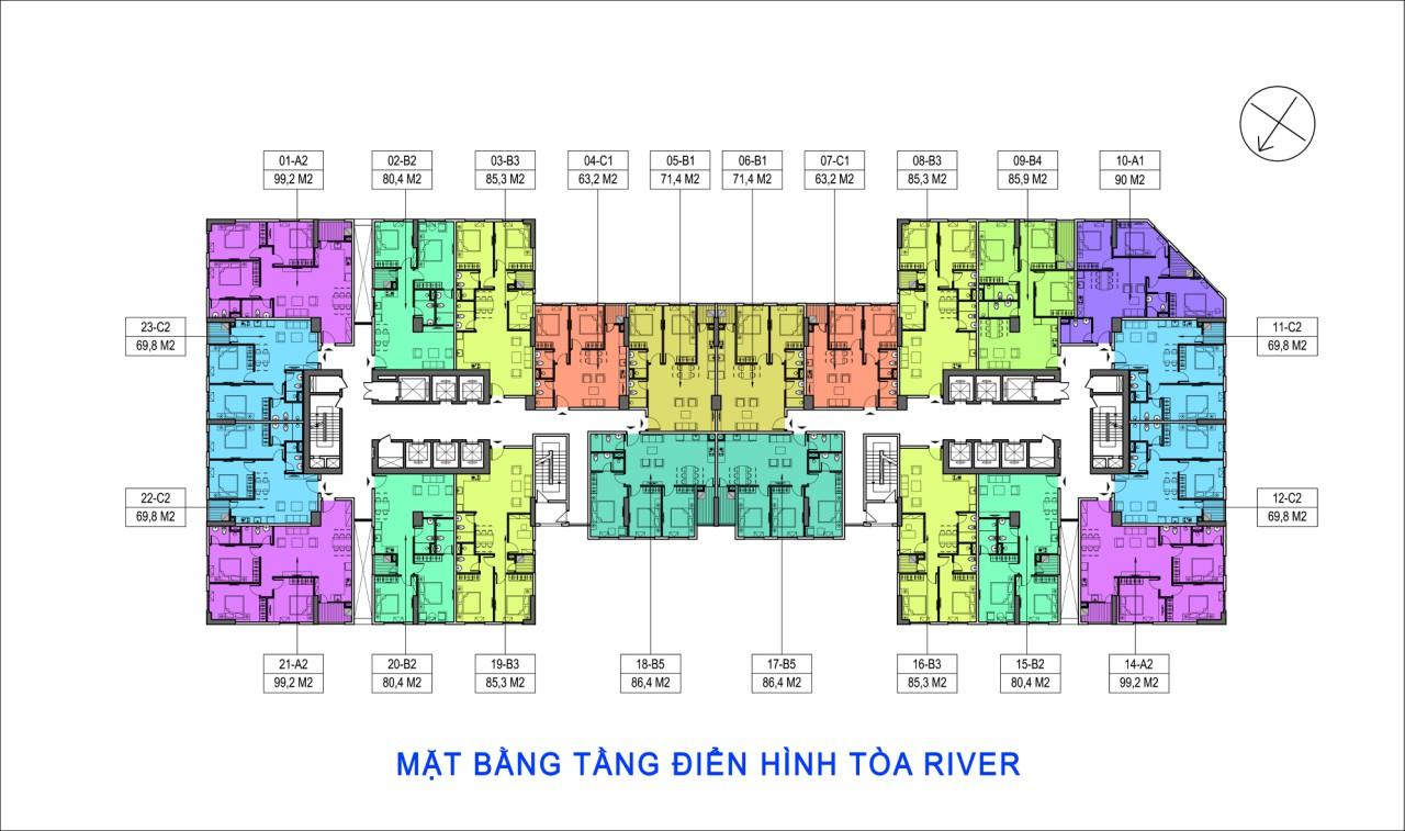 mat-bang-dien-hinh-toa-ct4-can-ho-eurowindow-river-park