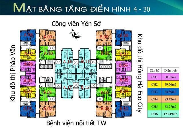 mat-bang-tu-hiep-plaza