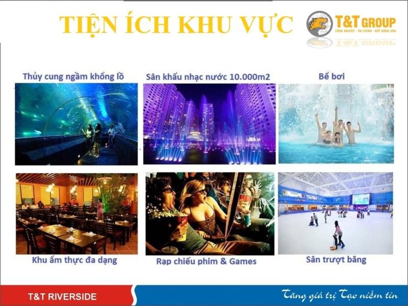 tien-ich-khu-vuc-chung-cu-440-vinh-hung