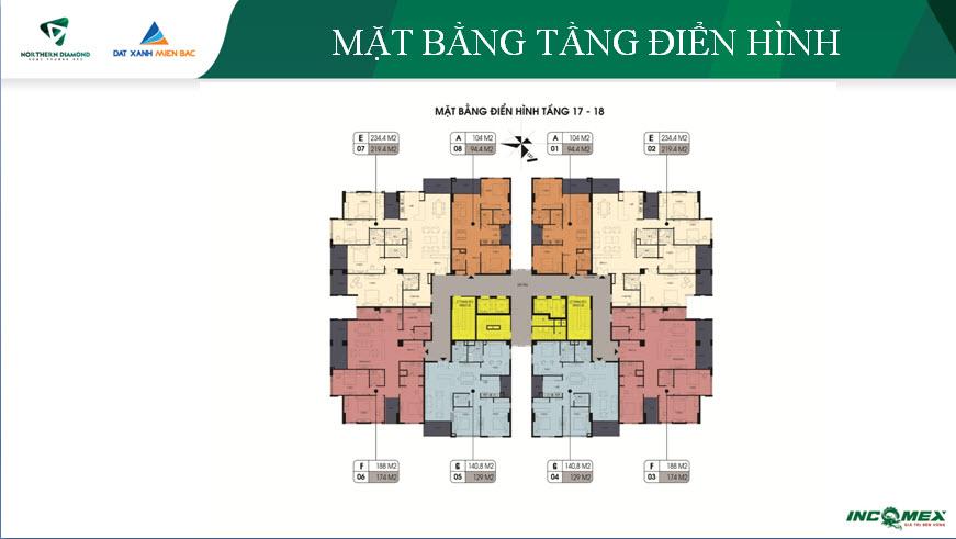 mat-bang-northern-diamond-tang-17-18