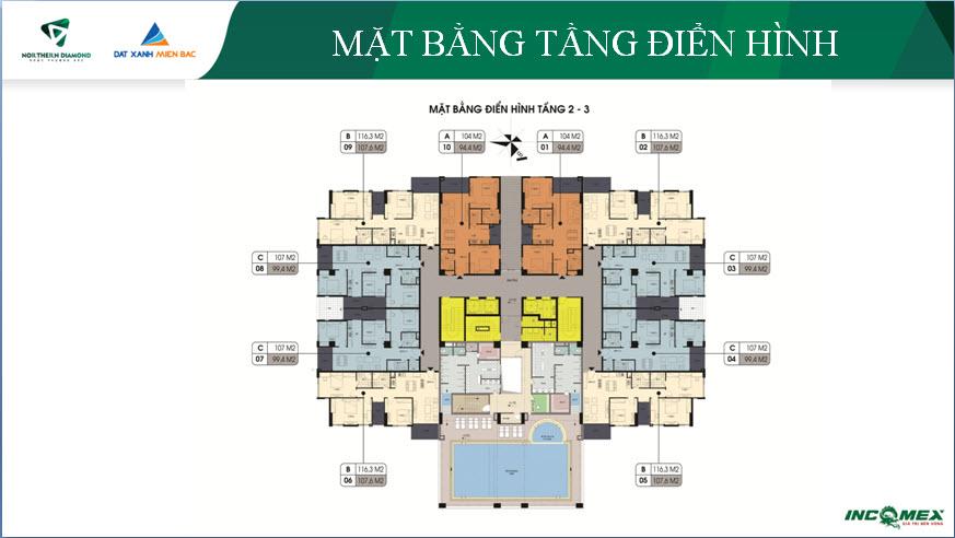 mat-bang-northern-diamond-tang-23