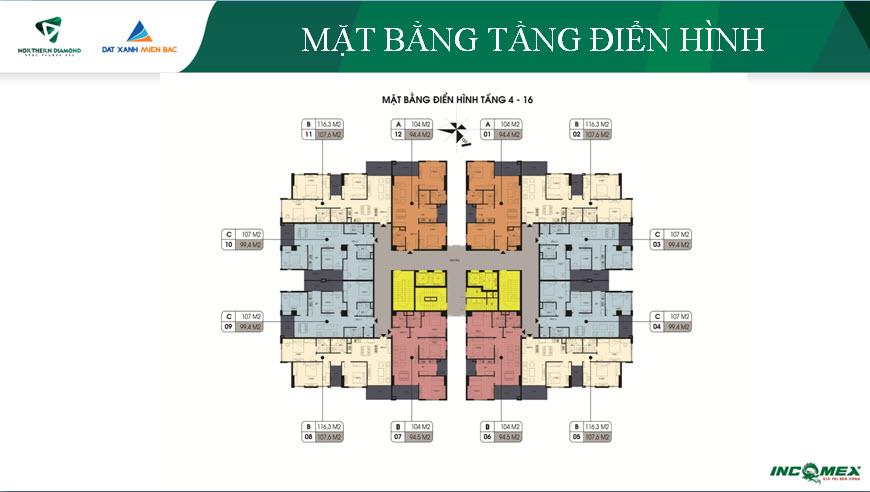 mat-bang-northern-diamond-tang-4-16