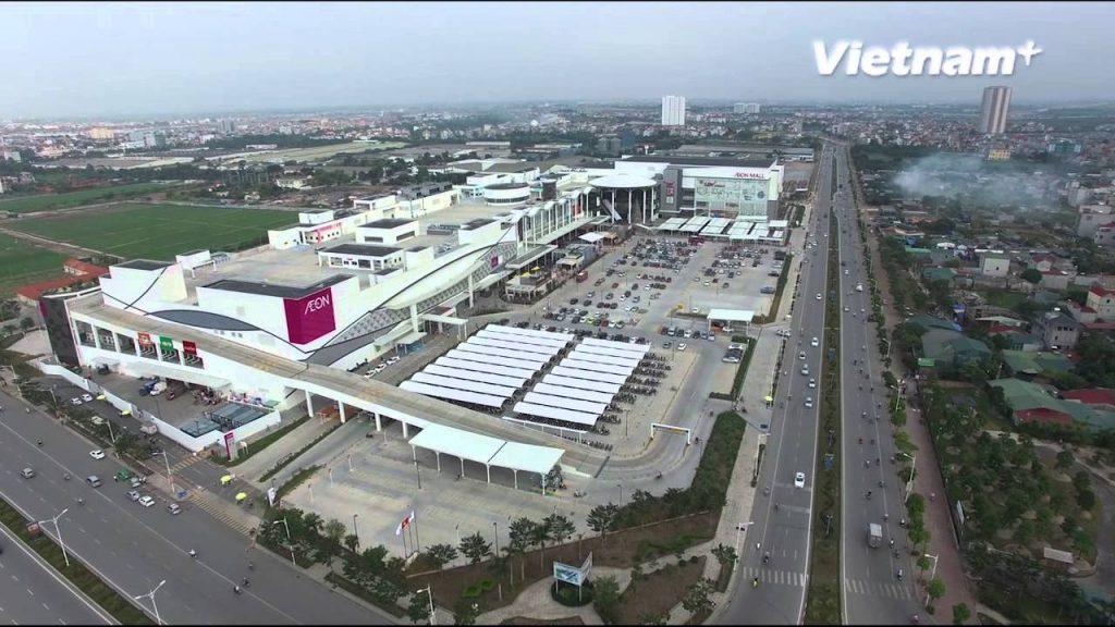view-aeon-mall-tu-northern-diamond