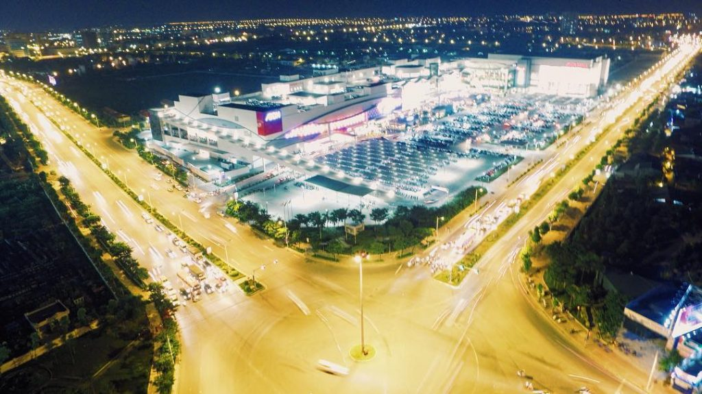 view-aeon-mall-ve-dem