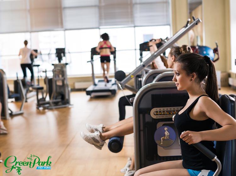 gym-viet-hung-green-park